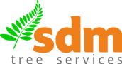 SDM TREE SERVICES WAKEFIELD