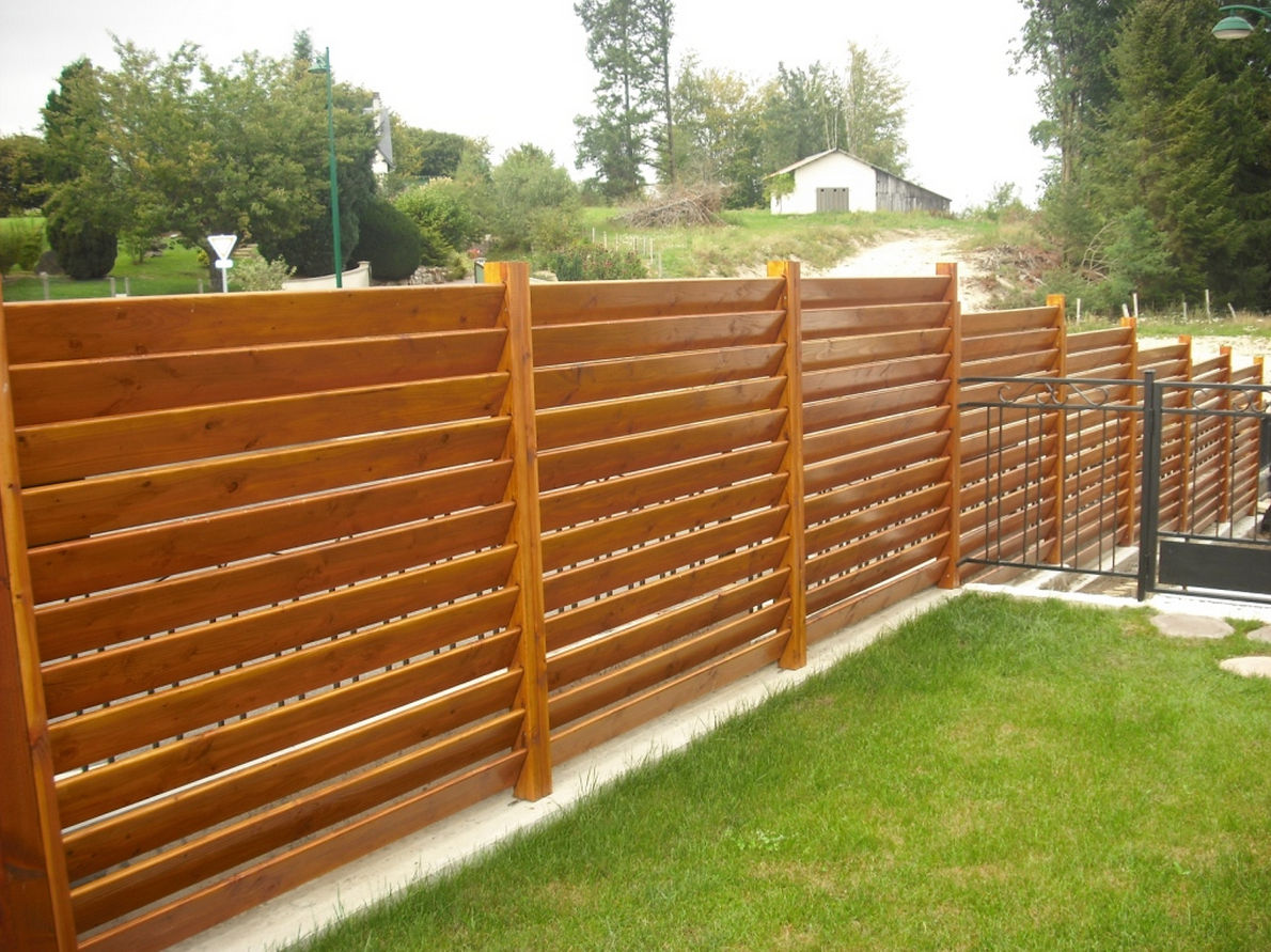 Fencing decking sdm tree services wakefield